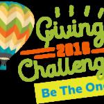 giving-challenge-2016